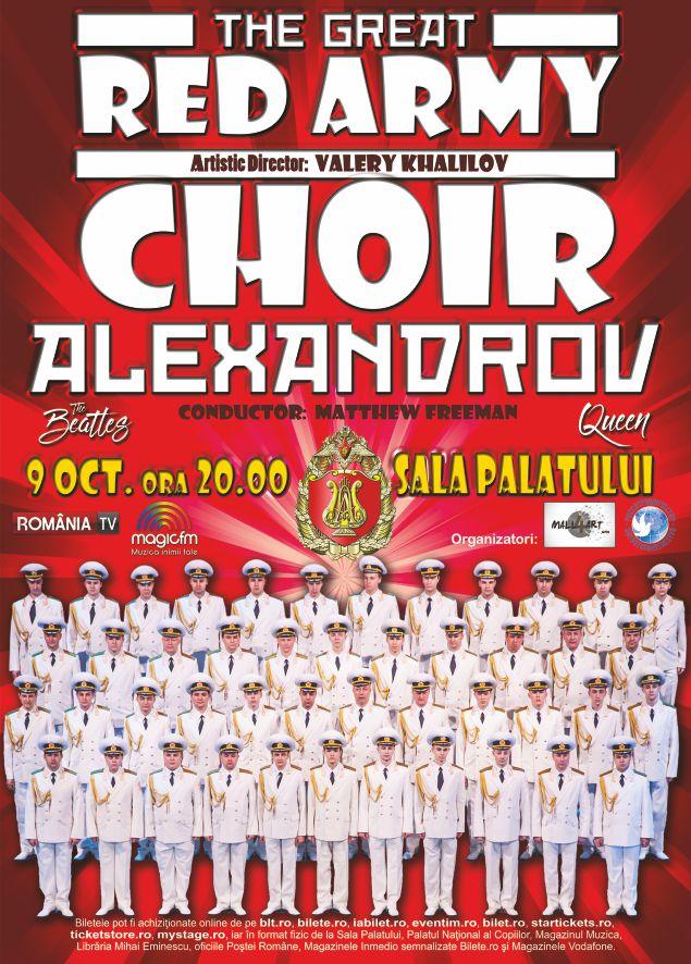 red-army-choir_buc-1