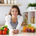 Cum să păstrezi fructele și legumele pentru iarnă fără să le pierzi nutrienții