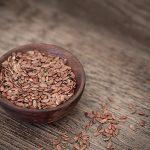 Care sunt semințele frumuseții și cum le folosești