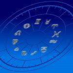 Vanessa Zigmund: Astrologia, între știință și artă