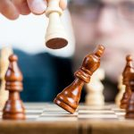 Sex: Șah la rege în cinci mutări