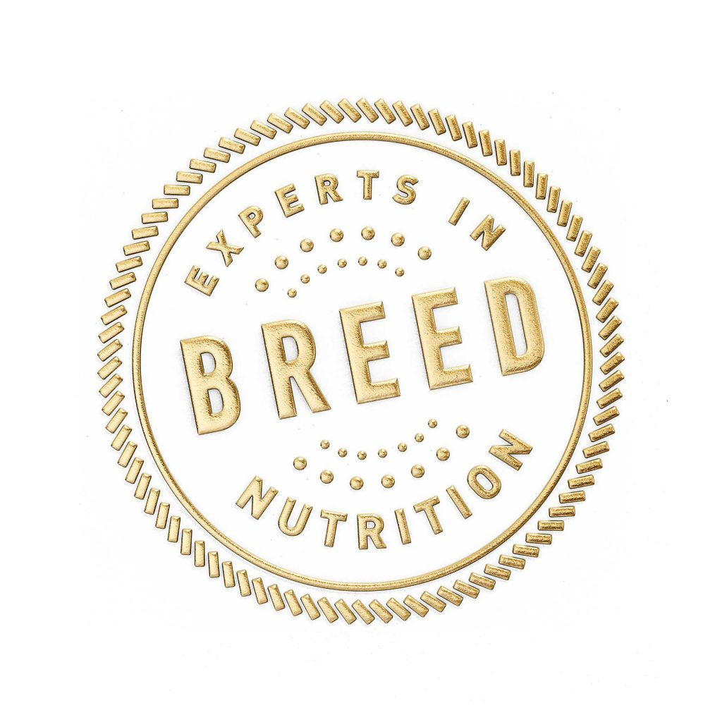 2016-brand-breed-campaign2016_breed-expert-stamp-logos-000004