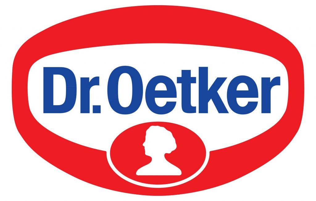 dr_oetker_logo
