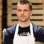 Alex Hora: Bucătăria românească este unică în lume
