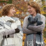 4 lucruri în care femeile inteligente investesc neîncetat