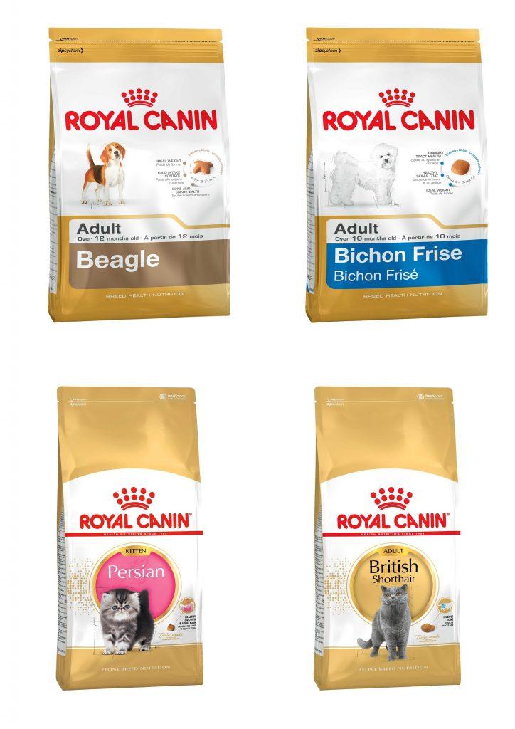 royal-caniin