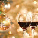 Ce vin să aşezi pe masa de Crăciun lângă sarmale şi cozonac