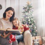 5 idei de cadouri de Crăciun care îl vor ajuta pe copilul tău să se dezvolte armonios