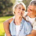 Ce apreciază cu adevărat bărbații la o femeie. 4 mici gesturi care contează cel mai mult