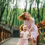 4 activități și obiceiuri care te vor apropia și mai mult de copilul tău. Veți fi cei mai buni prieteni