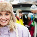 5 lucruri geniale care îți vor face iarna mai fericită și sărbătorile de neuitat