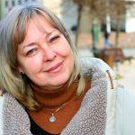 Iolanda Stăniloiu, între înțelepciune și vis