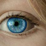 Îngrijirea ochilor de la A la Z