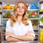 4 secrete pentru a păstra mâncarea prospătă mai mult timp. Le știai?