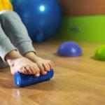 Platfus la copii - Ce trebuie să faci când copilul tău are piciorul plat
