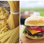 Boala celiacă: intoleranța la gluten