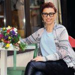 Carmen Dincă, lecție de pasiune și stil