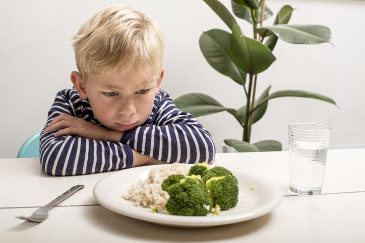 legume copii