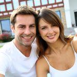 Știința din spatele iubirii. 4 motive care te fac să te îndrăgostești la prima vedere