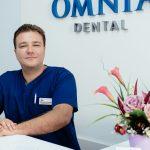 (P) Tot ce nu știați despre laserul dentar
