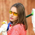 Plan de acțiune și sfaturi utile pentru curățenia de primăvară