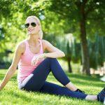 4 metode eficiente pentru a face mișcare atunci când nu ai timp să mergi la sală