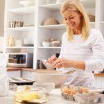 5 trucuri ca să prepari o masă delicioasă și sănătoasă în cel mai scurt timp. Tu le-ai folosit?