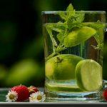 Detoxificarea, formula frumuseții