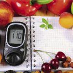 Infuzii bune pentru diabetici