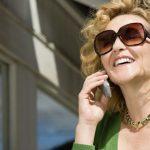 Cele 5 soluții miraculoase prin care îți poți crește încrederea în tine  indiferent de vârstă