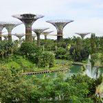 Singapore, un lux fascinant