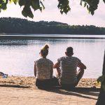 De ce îi rănești pe cei pe care-i iubești