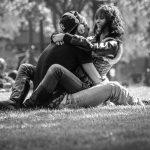 Tu în ce limbaj al iubirii comunici?