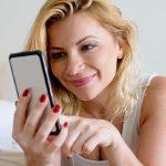 10 aplicații mobile care îți ușurează viața