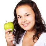 10 întrebări despre alimentație