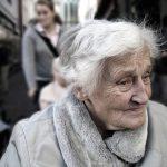 Viața cu Parkinson