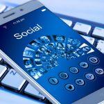 Ai grijă ce postezi pe rețelele de socializare!