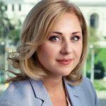 Dana Constantinescu: Misiunea mea este să-i ajut pe oameni