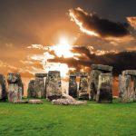 Cele mai vechi calendare din lume