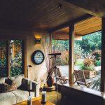 Amintiri de la bunica: Cum decorezi o cameră de oaspeți