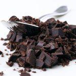 Adevărat sau fals despre ciocolată