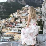 Mamma Mia! - Coasta Amalfitană