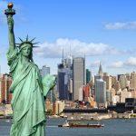 (P) 7 motive să îți rezervi bilete de avion spre New York în vara lui 2017