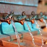 Apa, cea de toate felurile