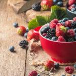 Cele mai bune 7 fructe de vară