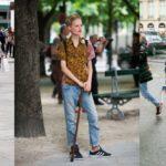 internationale-quirky-eccentric-street-style-fashion