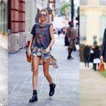internationale-rock-roll-street-style-fashion