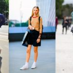 internationale-sporty-athletic-street-style-fashion