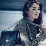 Star Style – Marion Cotillard