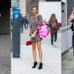 modele-internationale-pink-street-style-fashion